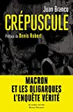 Crépuscule (DOCUMENTS) (French Edition)