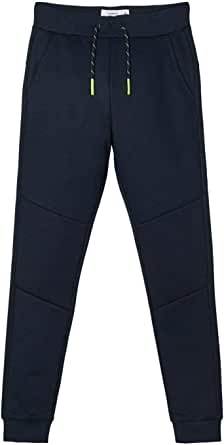 Name It Boys Nkmolevan Sweat Pant Unb Trousers