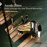 Accords intimes: Danse et musique chez Anne Teresa de Keersmaeker