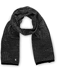 e2a794fcda3d Amazon.fr   Kenzo - Echarpes et foulards   Accessoires   Vêtements