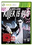 Killer is Dead - Limited Edition - [X...