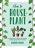 Plant Guru Indoor Plants