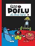 planète Coif'tif (La) : Petit Poilu ; 12 | Fraipont, Céline. Auteur