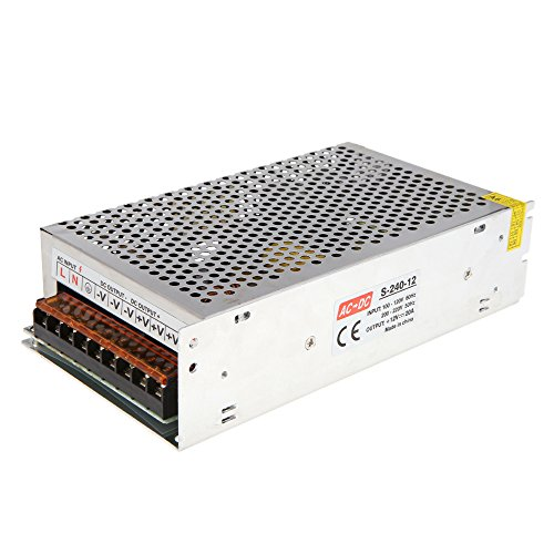 tomshine-20a-240w-3ch-transformador-de-voltage-alimentacion-de-interruptor-conductor-del-led-fuente-