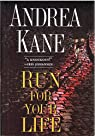 Run For Your Life par Kane