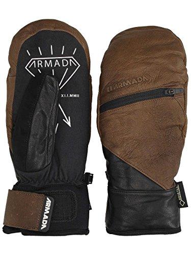 Damen Handschuh Armada Wildling Gore-Tex Mitt