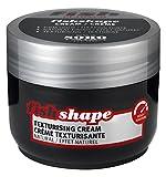 Fish Platinum Fishshape Texturising Cream 100ml
