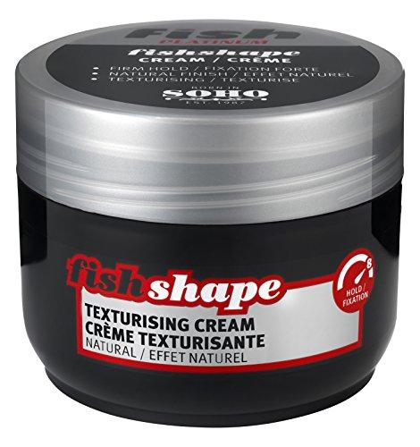 fish-platinum-fishshape-texturising-cream-100ml