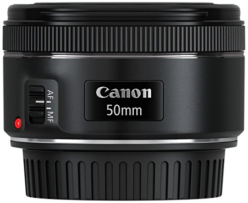 Canon-EF50MM-F18-STM-Lens-for-Canon-DSLR-Camera