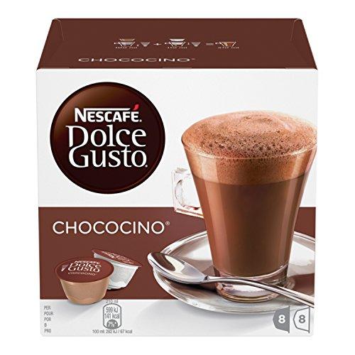 51tzO33SgIL Capsule Nescafé Dolce Gusto