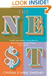 The Nest: America's hottest new bests...