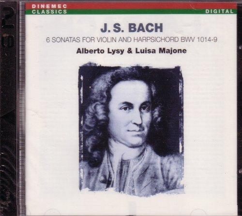 sonates-vilon-et-clavecin-bmw-1014-19