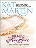 Image de The Bride's Necklace