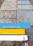 ISBN 3123134415