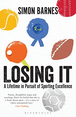 losing-it-a-lifetime-in-pursuit-of-sporting-excellence