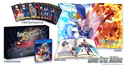 FateEXTELLA-The-Umbral-Star-Moon-Crux-Edition-PS4