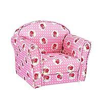 PALDIN Kids Armchair Children Tub Chair, Children
