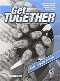 Get together. Self-study book. Per le Scuole superiori. Con CD Audio: 1