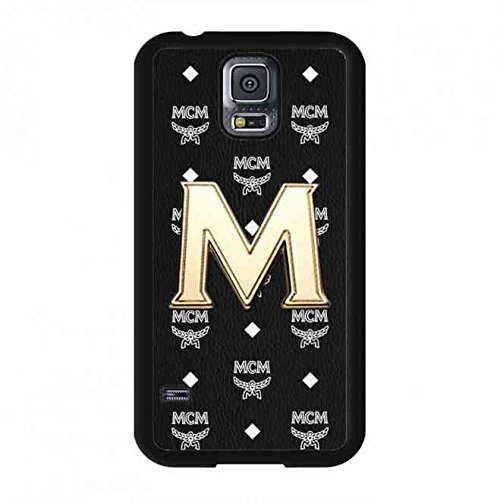 mcm-rigida-per-samsung-galaxy-s5-motivo-mcm-modern-creation-munchen-alta-moda-lusso-cellulare-mcm-mo