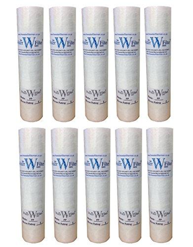 osmosi-inversa-10-confezione-da-10-cartucce-filtro-sedimenti-5-micron-per-osmosi-inversa-di-acqua-tr