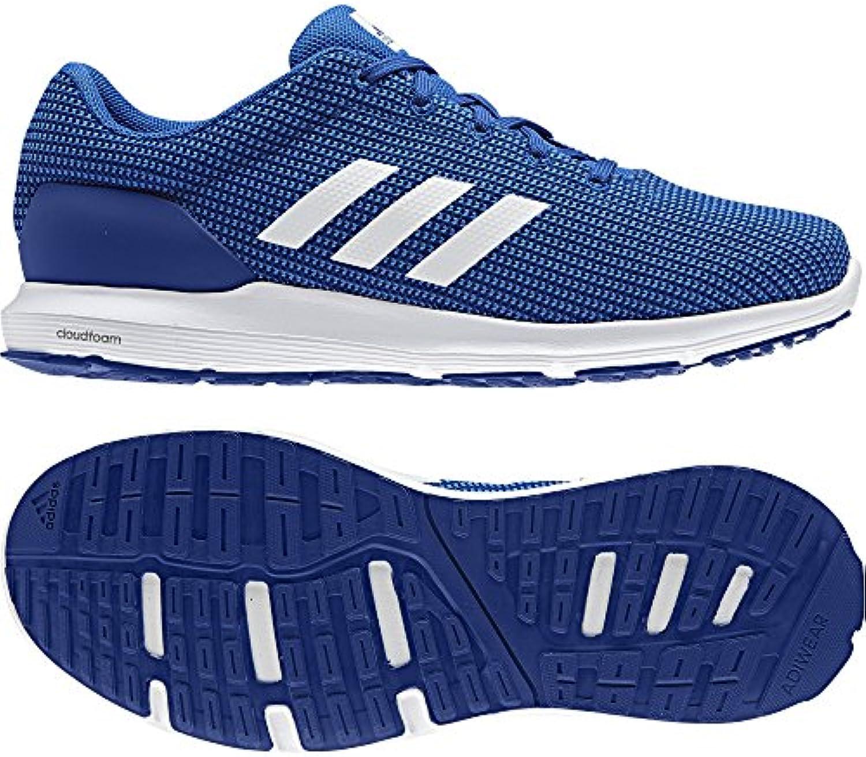 Zapatilla running hombre Adidas Cosmic m  Zapatos de moda en línea Obtenga el mejor descuento de venta caliente-Descuento más grande
