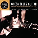 Chess Blues Guitar-Two Decades -
