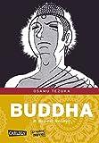 Buddha 8: Der Weg der Weisheit