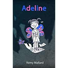 Adeline (Manège t. 10)