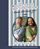 Mums Still Know Best: The Hairy Bikers' Best-Loved Recipes (English Edition)
