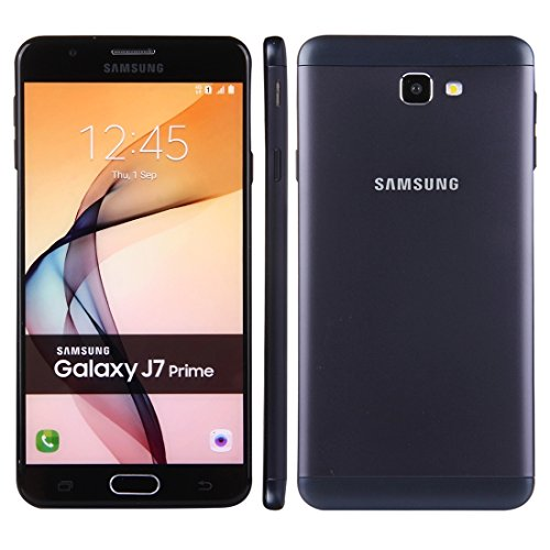 New Factory Unlocked Sealed SAMSUNG Galaxy J7 Prime SM-G610F