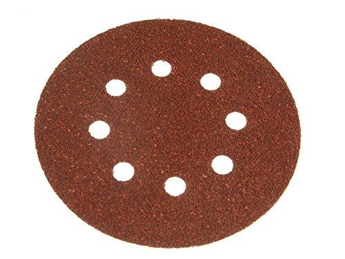 black-decker-x32027-xj-piranha-disco-di-carta-vetrata-125-g