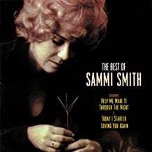 Best of Sammi Smith