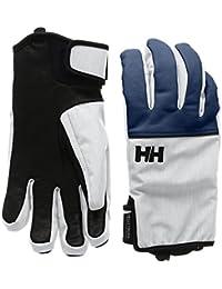 Helly Hansen Unisex Rogue HT Gloves