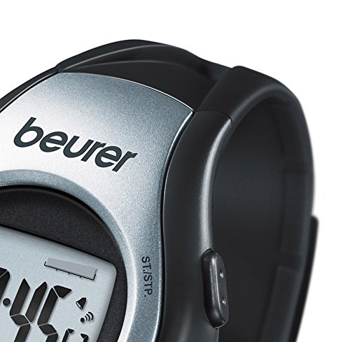 Beurer PM 15 Outdoor-Pulsuhr,male - 2