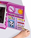 Nenuco-hAPPy-School-Mueco-interactivo-Famosa-700013101