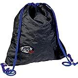 Capt 'n Sharky Sports Taschen, 36x 38cm, Modell # 12473