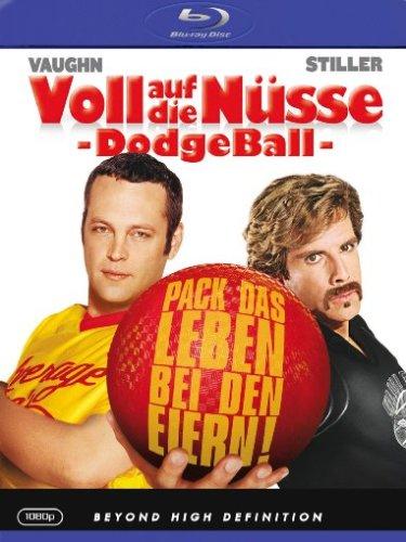 voll-auf-die-nusse-dodgeball-blu-ray