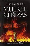Libros Descargar en linea MUERTE Y CENIZAS Conjura en Hispalis Narrativas historicas (PDF y EPUB) Espanol Gratis