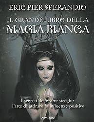 51tzaevSo L. SL250  I 10 migliori libri sulla magia