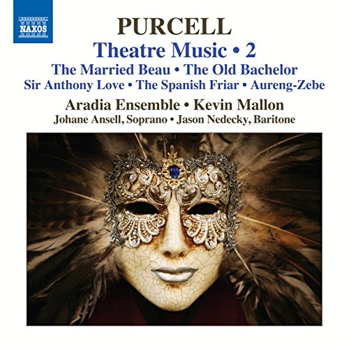 theatre-music-volume-2