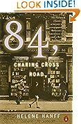#5: 84, Charing Cross Road