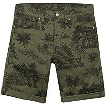 CARHARTT WIP - Pantalón corto - para hombre