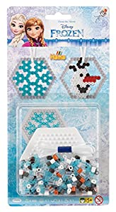 Hama Beads Disney Frozen Blister