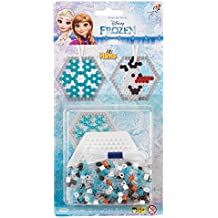 Hama Beads Disney Frozen Blister