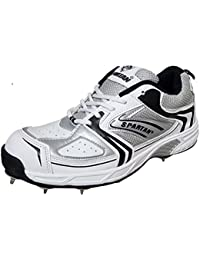 Spartan Extreme CS-763 Cricket Spikes Shoes