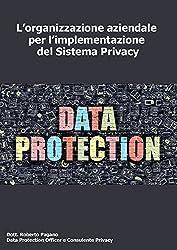 Il Regolamento Europeo (UE) 2016/679, concernente la tutela delle persone fisiche con riguardo al trattamento dei dati personali e la libera circolazione di dati, diventerà direttamente applicabile in tutti gli stati membri a partire dal 25 maggio 20...