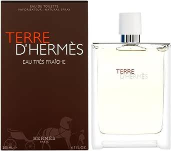 Hermes Profumo - 200 ml