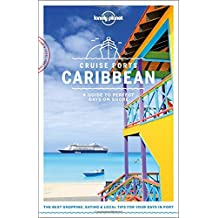 Cruise Ports Caribbean (Travel Guide)