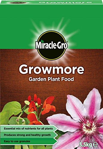 miracle-gro-grow-more-35-kg
