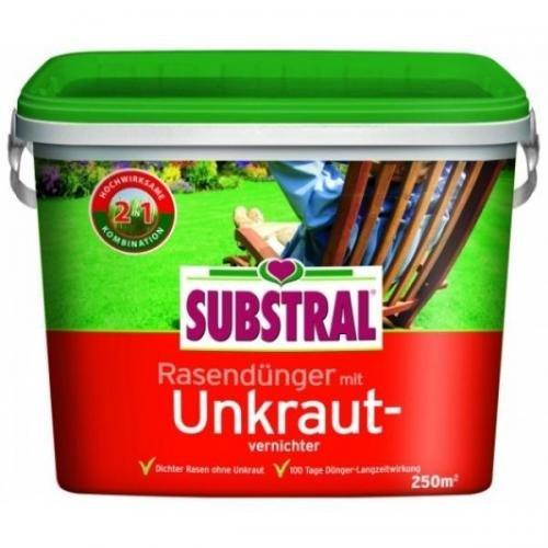 substral-engrais-pour-gazon-avec-herbicide-seau-de-5-kg-pour-250-m-volldunger-engrais-longue-duree